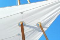 MAC_Yacht_2